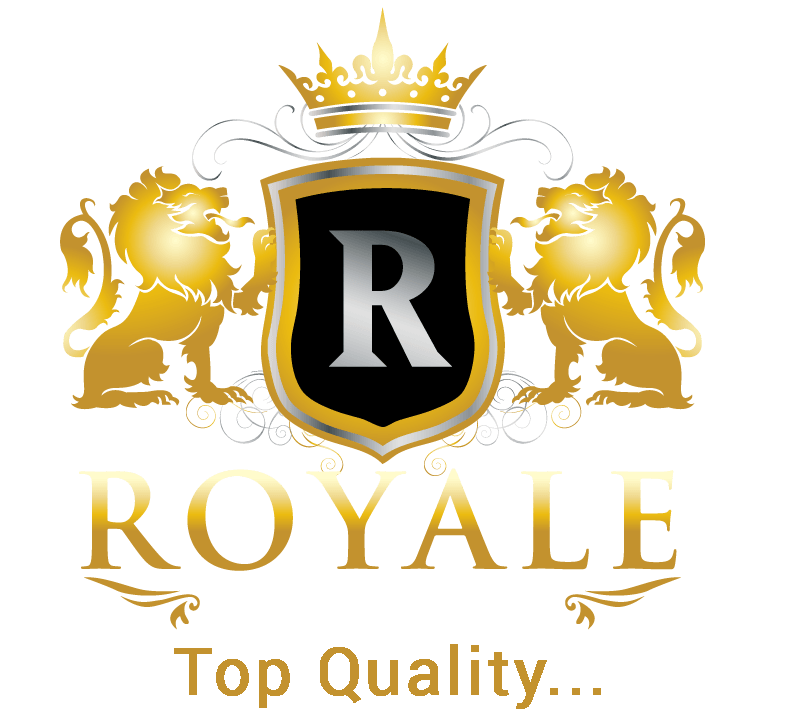 Royale Corporation