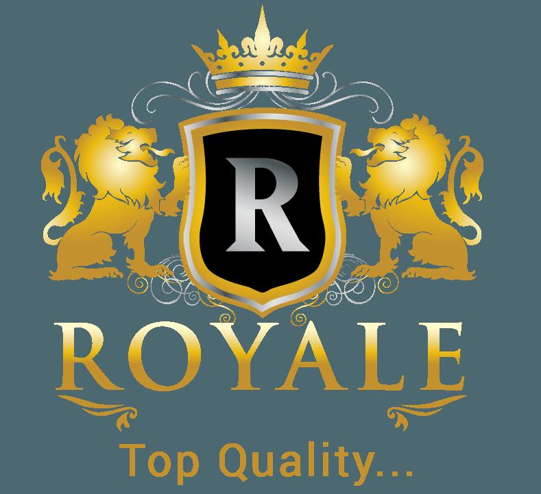 Royale Corporation